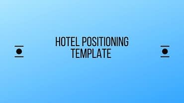 hotel-positioning-template