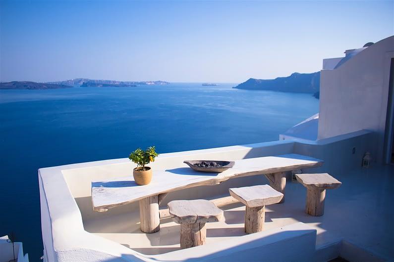 boutique-resort-seaview-photo