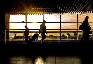 business travel planning websites