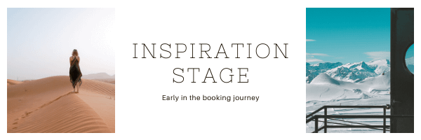 inspire-booking-journey-boutique-hotel