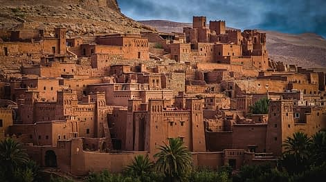 hotel-website-translation-arabic
