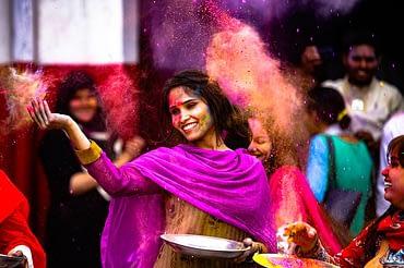 India-online-travel