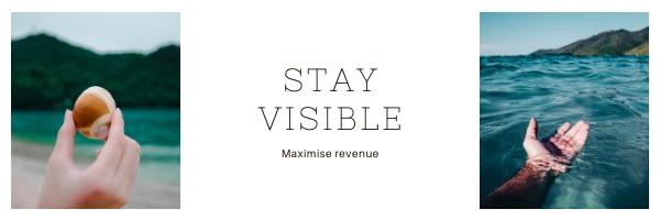 Maximise-revenue-booking-journey-boutique-hotel