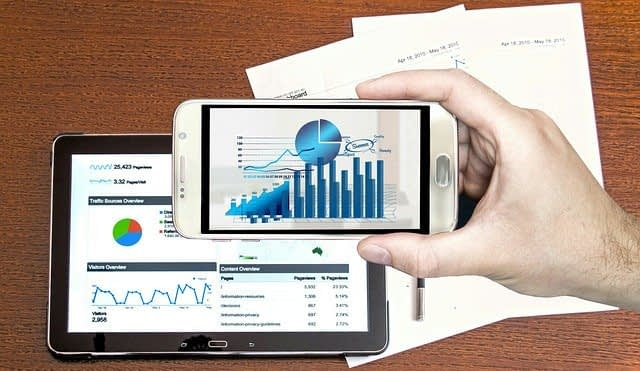 audit-hotel-distribution-strategy