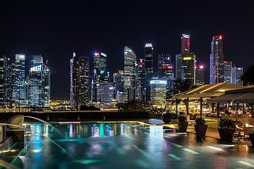 boutique-hotel-singapore