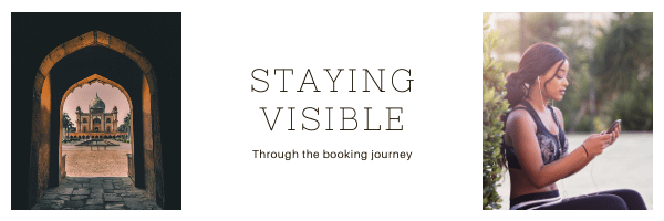 Staying-visible-booking-journey-boutique-hotel