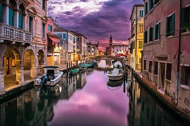 pricing-boutique-hotels-venice