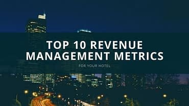 top-10-revenue-management-metrics