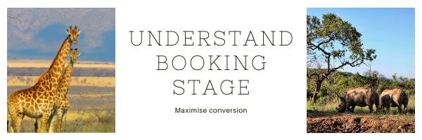 understand-booking-stage-boutique-hotel