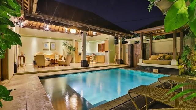 boutique-hotel-villa