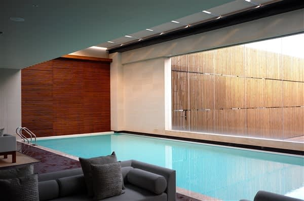 Boutique-hotel-room-photo-pool