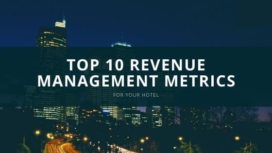 top-10-revenue-management-metrics