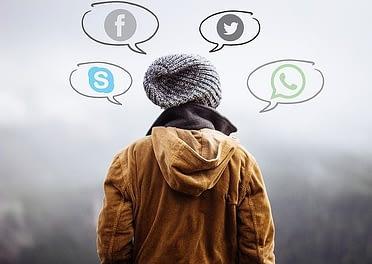 whatsapp-marketing-hotels