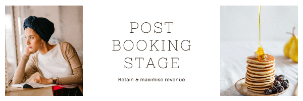 post-booking-stage-boutique-hotel