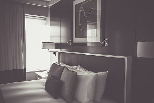 hotel-market-segmentation
