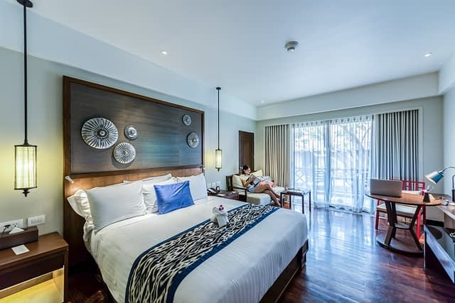 ideal-boutique-hotel-room